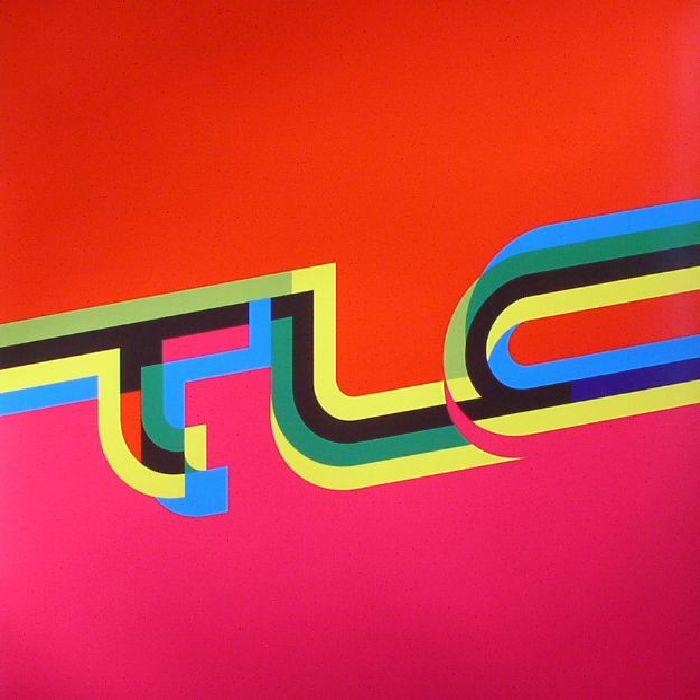 TLC - TLC
