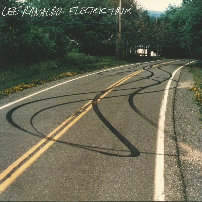 RANALDO, Lee - Electric Trim