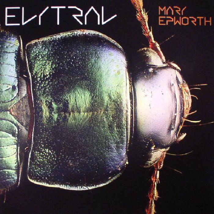 EPWORTH, Mary - Elytral