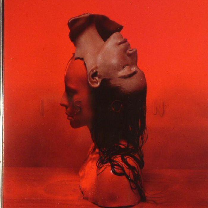 Sevdaliza Ison Vinyl At Juno Records