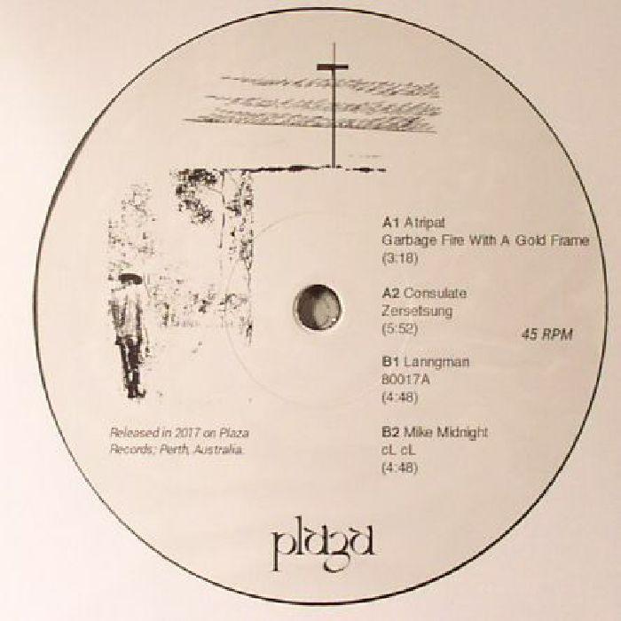 ATRIPAT/CONSULATE/LANNGMAN/MIKE MIDNIGHT - PLAZA 001