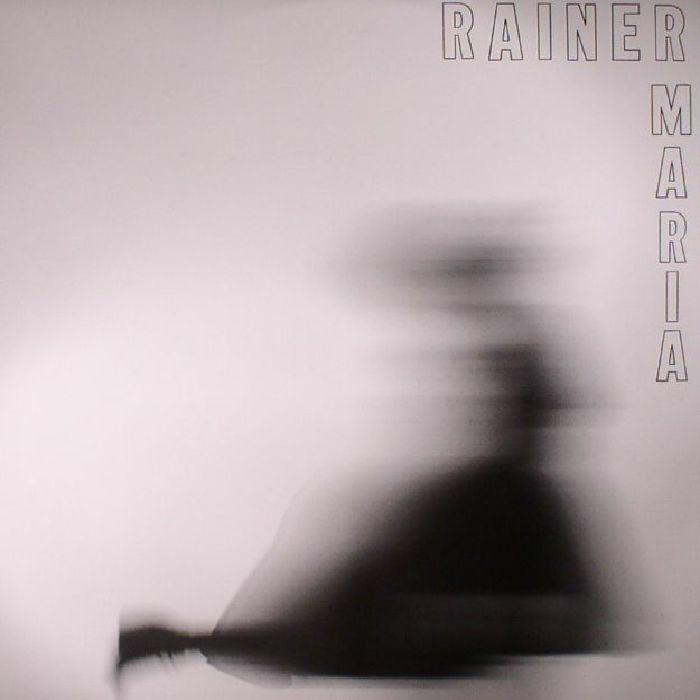 RAINER MARIA - Rainer Maria