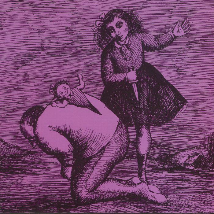 TOPOR, Roland/LAURENCE R HARVEY - No Ordinary Fairy