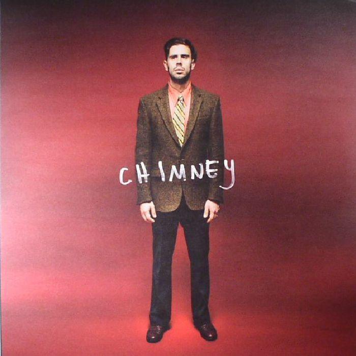 CHIMNEY - Chimney