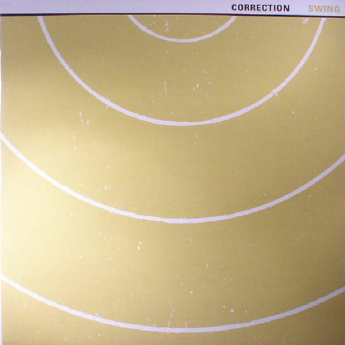 CORRECTION - Swing