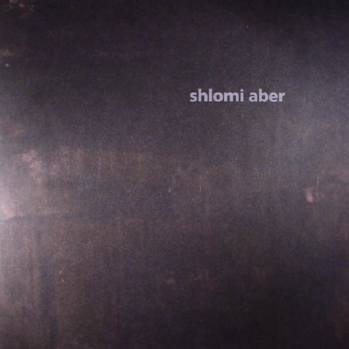ABER, Shlomi - Under Two Worlds