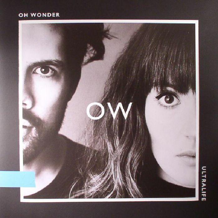 OH WONDER - Ultralife