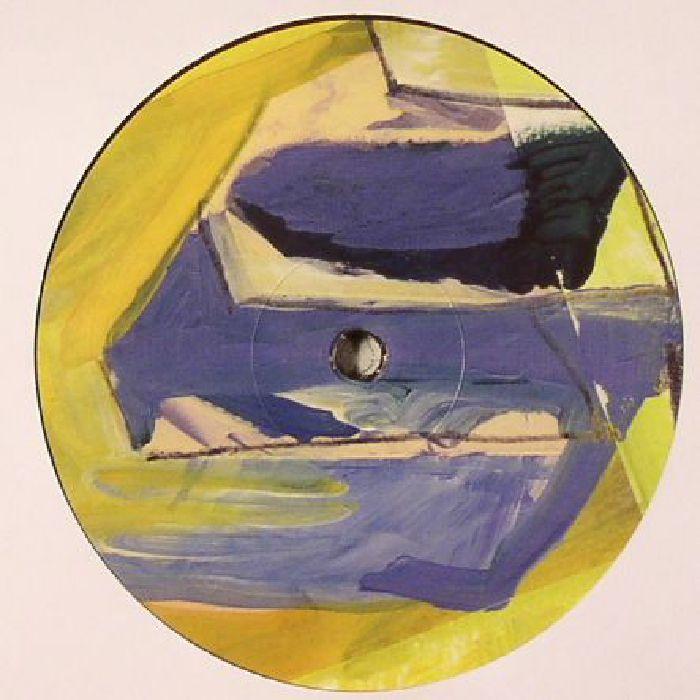 &ME - Avalon EP