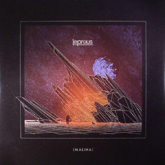 Leprous Malina Vinyl At Juno Records