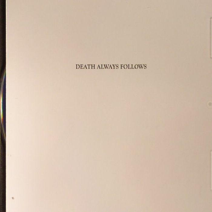VARIOUS - Death Always Follows