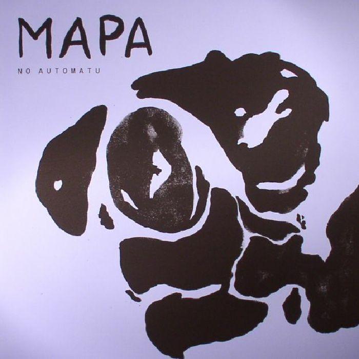 MAPA - No Automatu