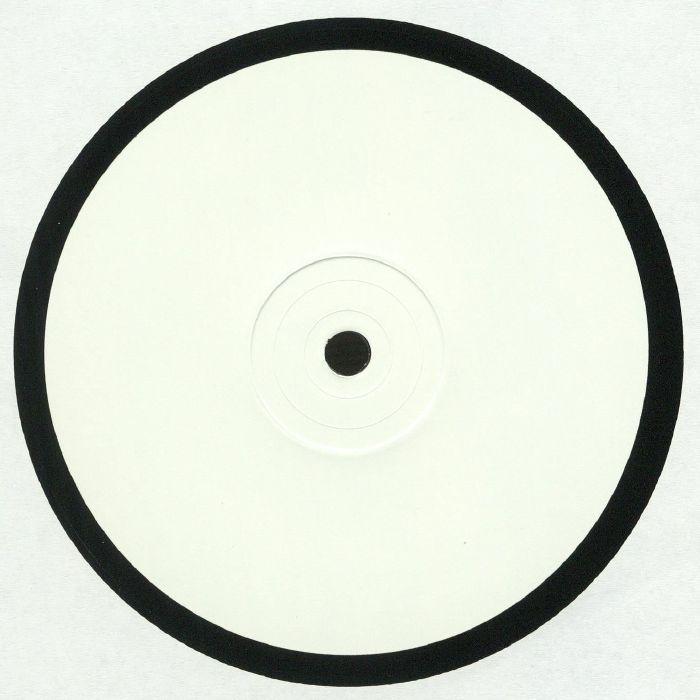 LK/DJ BORING/ADRYIANO/DEEJAY ASTRAL - SNFW 003