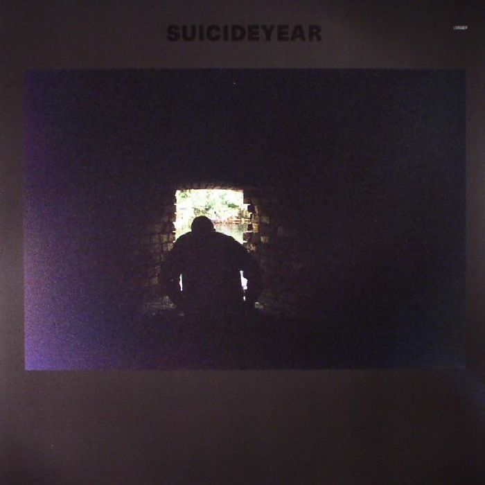 SUICIDEYEAR - Hate Songs