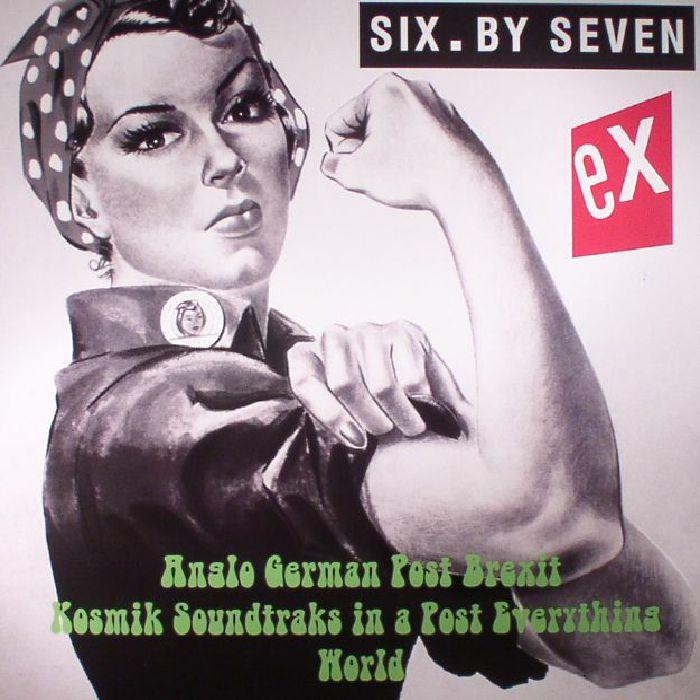 SIX BY SEVEN - Ex II
