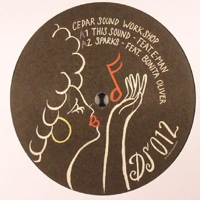 CEDAR SOUND WORKSHOP - This Sound