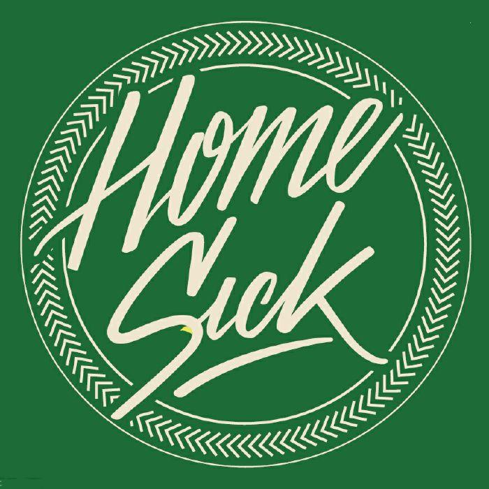 VARIOUS - Homesick #6