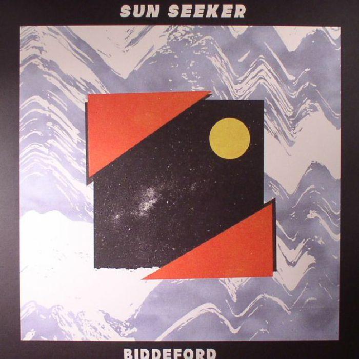 SUN SEEKER - Biddeford