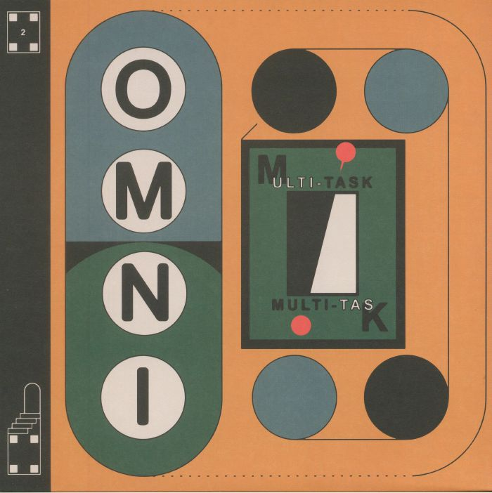 OMNI - Multi Task