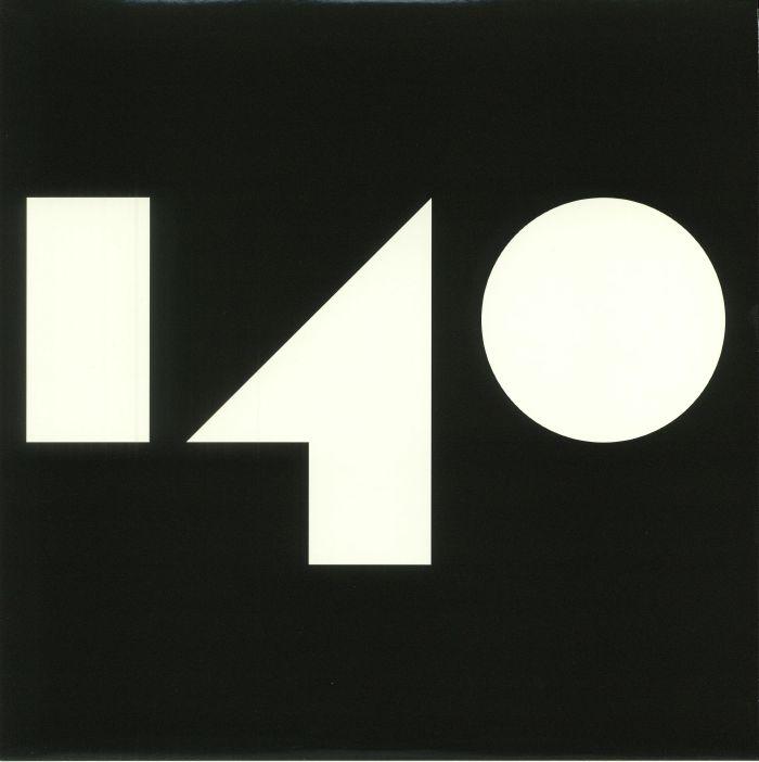 SCHMID, Jakob - 140 (Soundtrack)