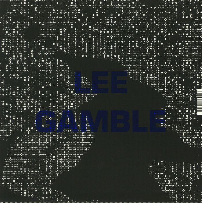 GAMBLE, Lee - Mnestic Pressure