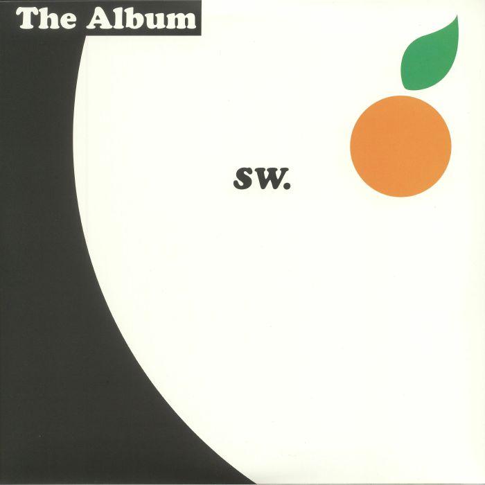 SW - The Album