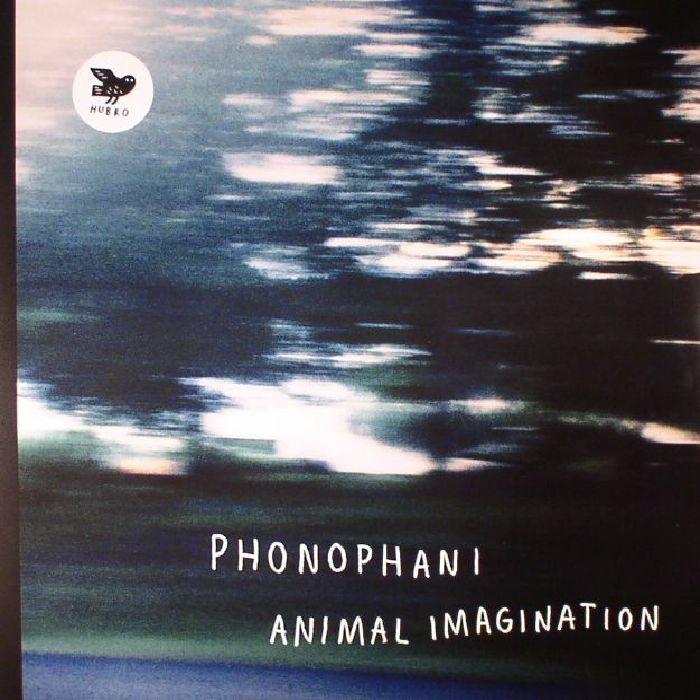 PHONOPHANI - Animal Imagination