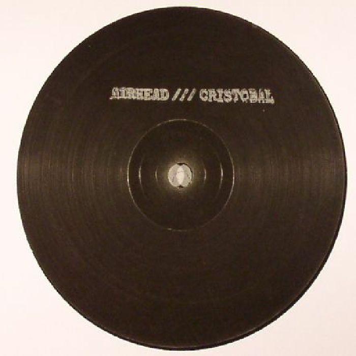 AIRHEAD - Cristobal