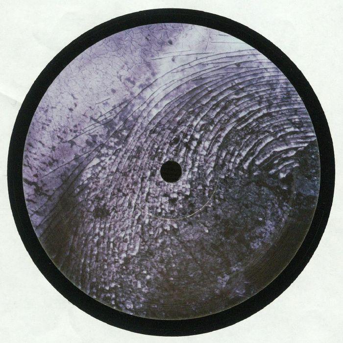 WADE, Rick - Depth Charge EP