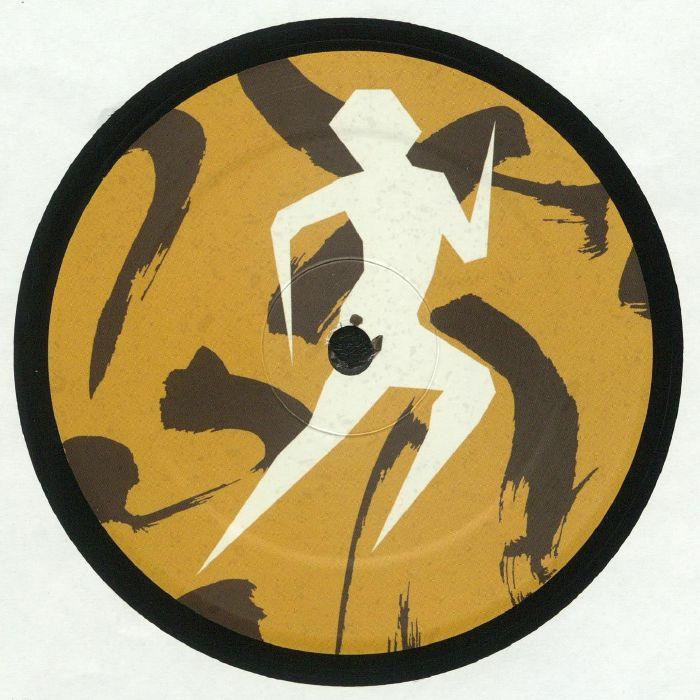 SPAVENTI, Ma/SAUVAGE WORLD/FRANZ SCALA/2000 - Italian Dance Wave: Disco Cinque
