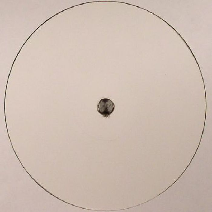 A SAGITTARIUN - Slightly Ajar EP