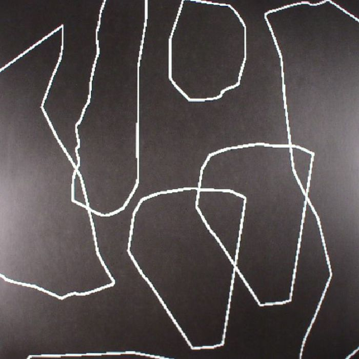 ESTRATO AURORA - Transeuntes EP