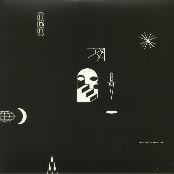 AGENTS OF TIME/VOISKI/FRANCOIS X/THE HACKER/ORBE/AMANDRA/ABSTRACT DIVISION/ROBERTO - From Sound To Silence