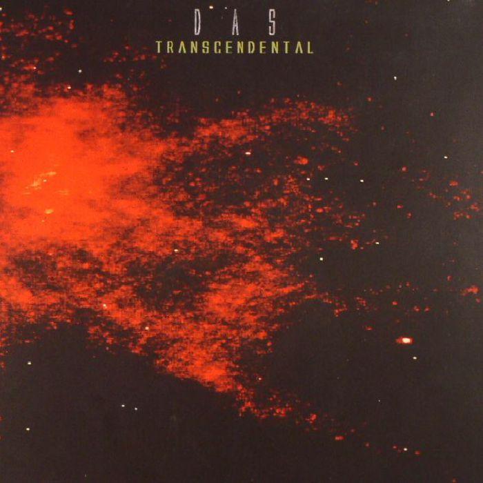 DAS - Transcendental