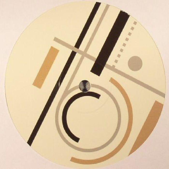 TELEKOMMUNIST/A LATIF/VSLDS/PAUL SANTANGELO/LOOPHIE - Compositions