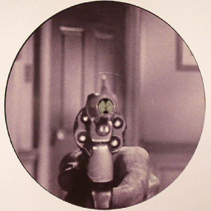 FURCHT, Beate/DETLEF DIAMANT - DUR 004
