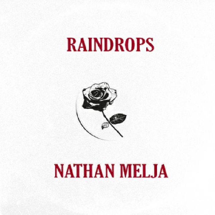 MELJA, Nathan - Raindrops