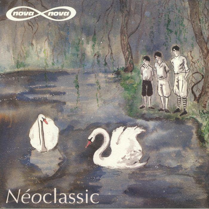 NOVA NOVA - Neo Classic
