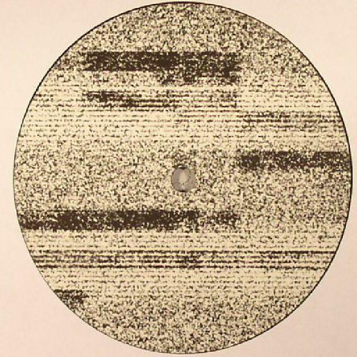 EDANTICONF - The Mind Power EP