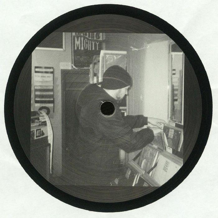 WADSWORTH, Kris - BREED 03