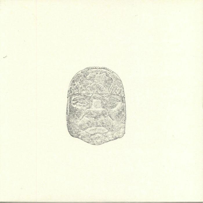 MATEO, Pablo - Fazing Trees EP