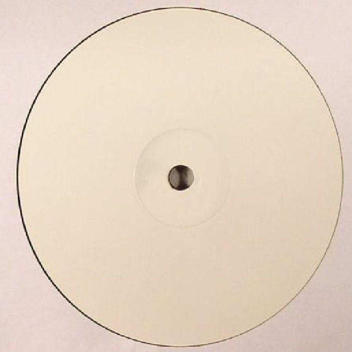 SP X - Contours Of The Soul EP