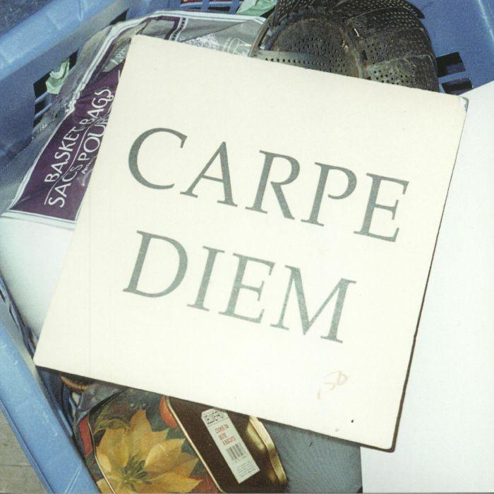 WALTER TV - Carpe Diem