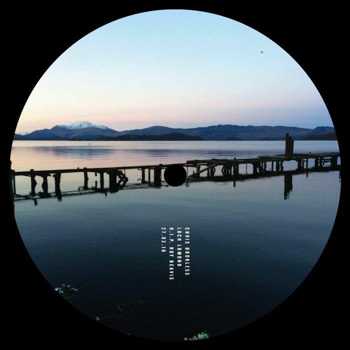 HIVER/ARTEFAKT/HINODE/REGION - 10 Years Of Jaunt: Sea