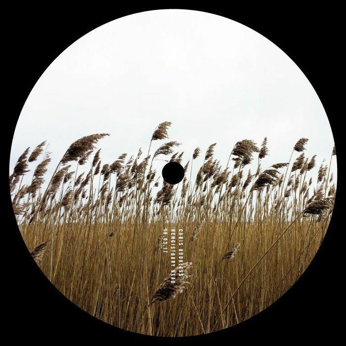 STOJCHE/AWOL/LUKE HESS/DEEP'A & BIRI - 10 Years Of Jaunt: Land