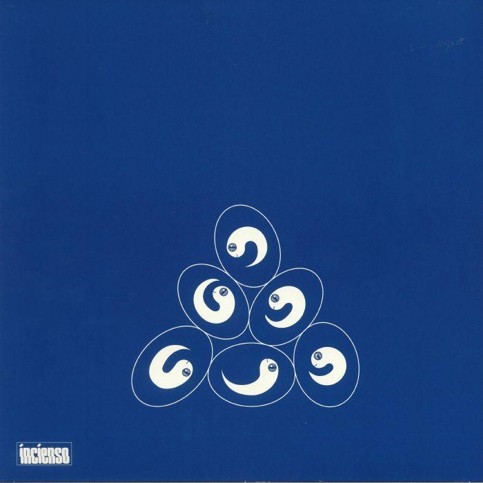 DJ PYTHON - Dulce Compania
