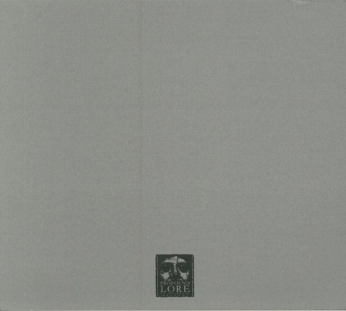 NECRO DEATHMORT - Overland