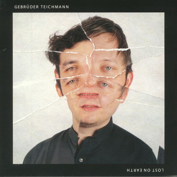 GEBRUDER TEICHMANN - Lost On Earth