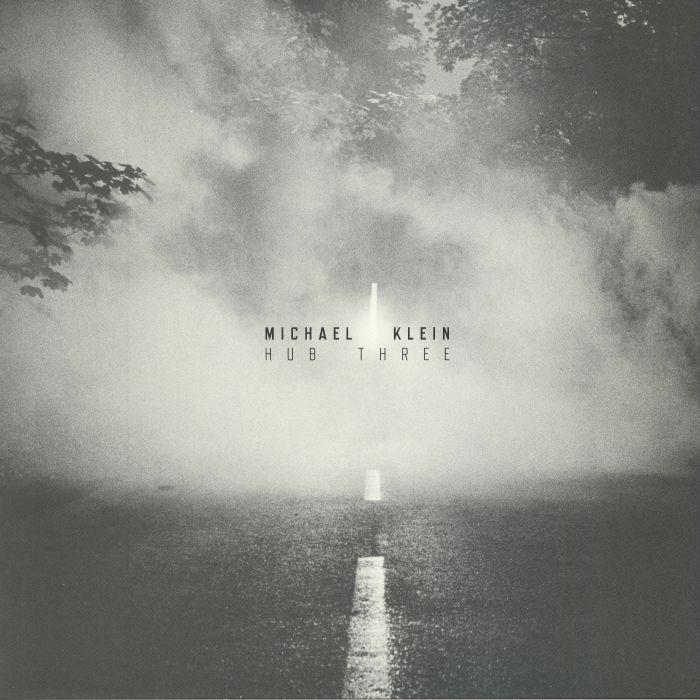 KLEIN, Michael - Hub Three