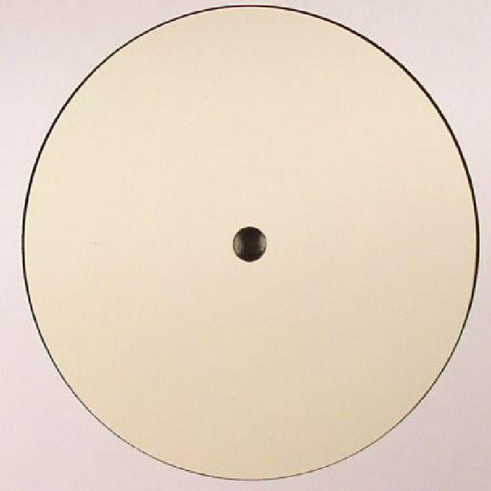 DJ BARBO$$A - Mystical Teachings EP