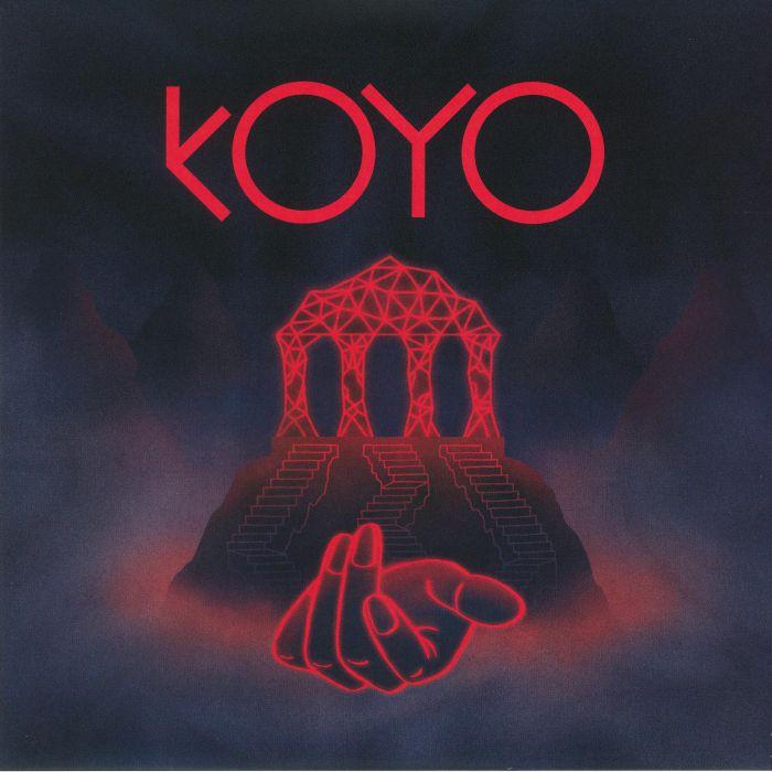 KOYO - Koyo